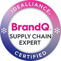 idealliance_certificatebadge_brandqsuppl