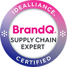idealliance_certificatebadge_brandqsuppl