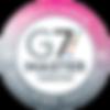 idealliance_certbadge_G7mastertargeted_q