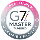 idealliance_certbadge_G7mastertargeted_q