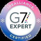 G7_Expert_Badge.png