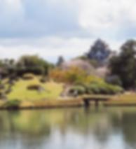 岡山城(岡山県岡山市)