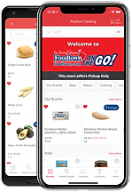 foodtown_on_the_go_app_dualDevice.png
