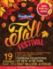 fallFestival_flyer (2) (1).jpg