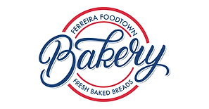 FF_Bakery_12x23_logo (1).png