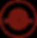 TheCoffeeBar_logo.png