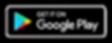 Google_Play_Store_logo_block.png