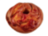 guava pudding 86033300054 (1).png