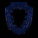 Securite.png