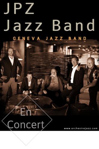 JPZ Jazz Band - affiche 4.jpg