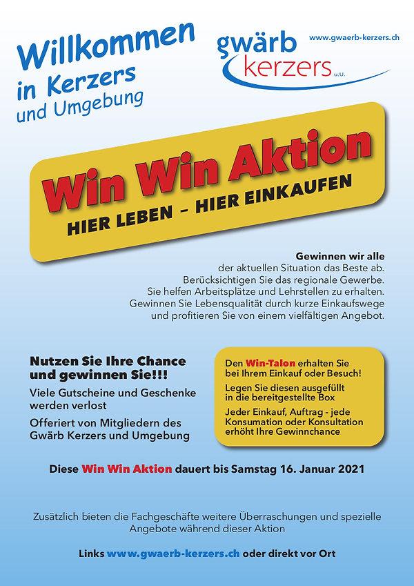 flyer_win_win_aktion.jpg