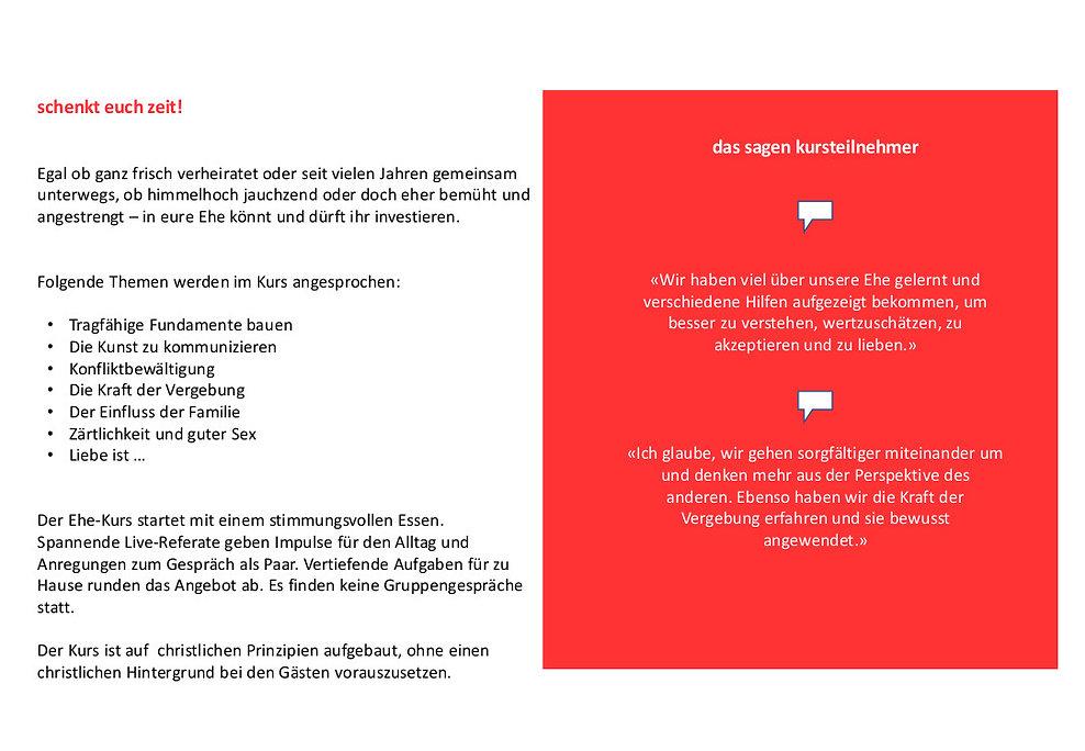 Flyer_Ehekurs_Kafi8_2021_2.jpg