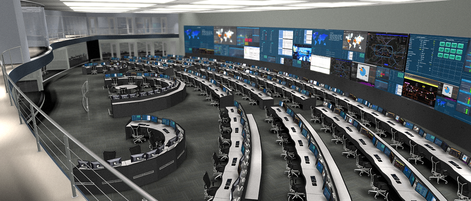 command-control-center.png