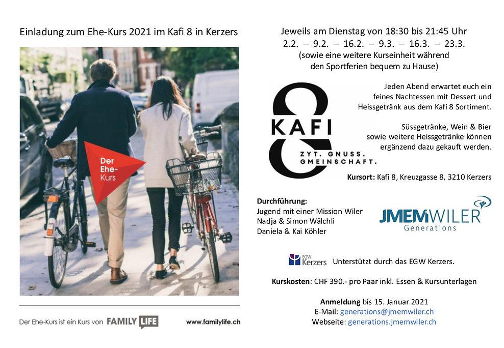 Flyer_Ehekurs_Kafi8_2021.jpg