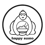 happy sumo.png