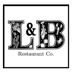 L& B.jpg