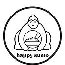 happy sumo.png