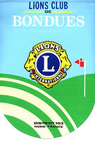 Lions Club Bondues
