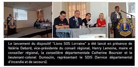 conference de presse texte 2.JPG