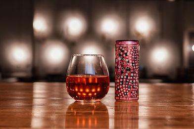 IMT Wines-2.jpg