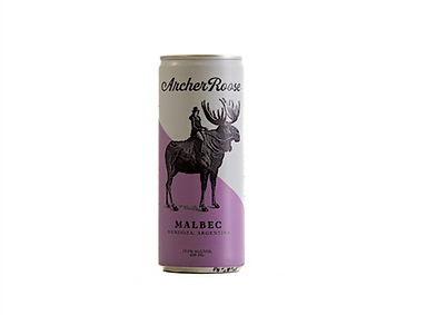 Archer & Roose Malbec can .png