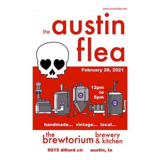 The Austin Flea IG Image 2:28:21.jpg