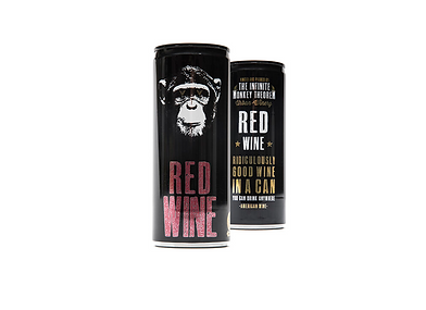 IMT - Red Wine Can.png