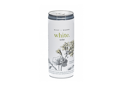West + Wilder White Can .png