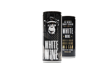 IMT - White Wine Can .png
