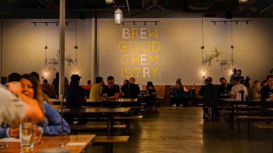 Brewtorium Nighttime-06.jpg