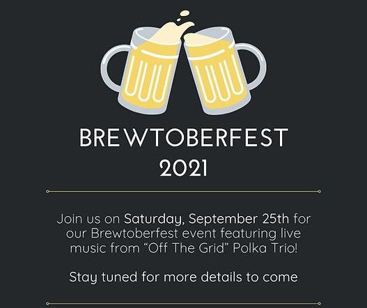 2021 Brewtoberfest .png