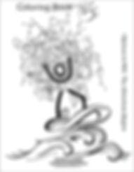 518vFa9E+BL._SX385_BO1,204,203,200_.jpg
