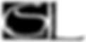Logo-CSL-Center for Self-Sustaining Lead