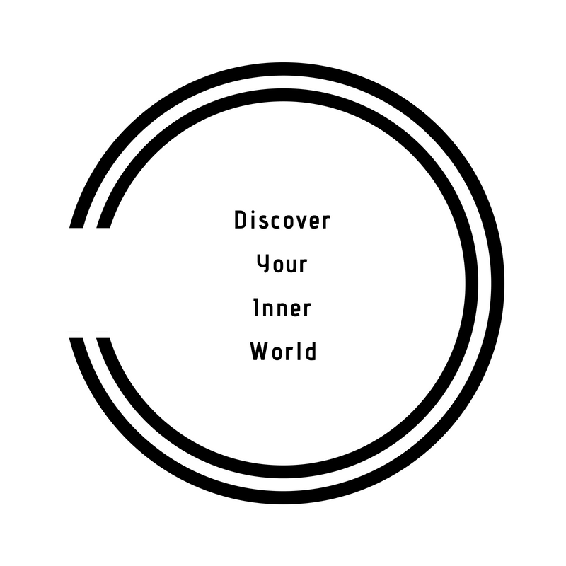 Discover Your Inner World