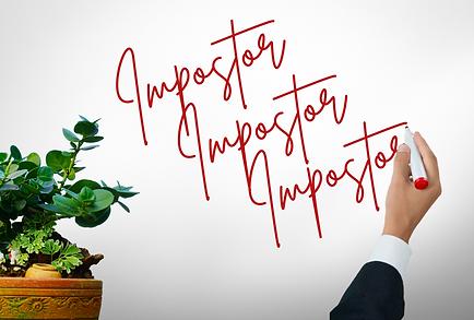 ImpostorSyndrom-1000x675.png
