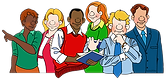 team-clipart-teacher-792060-4045681.png