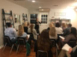 Teaching at SS1-20200123.jpg