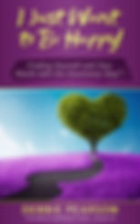 BeHappy book cover FINAL.jpg