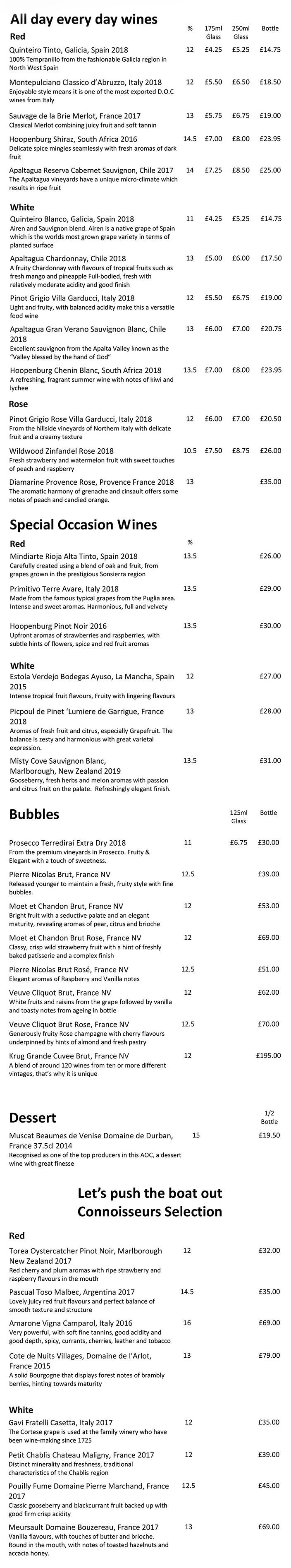 Full-Wine-list-web-Feb-2020.jpg