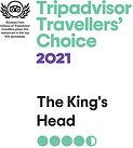Kings Head1069199.jpg
