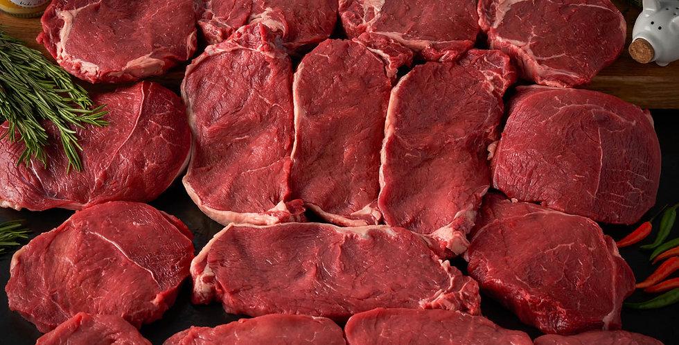 Giant Steak Pack