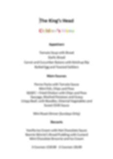 menu c.JPG