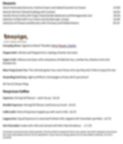 menu a2.JPG