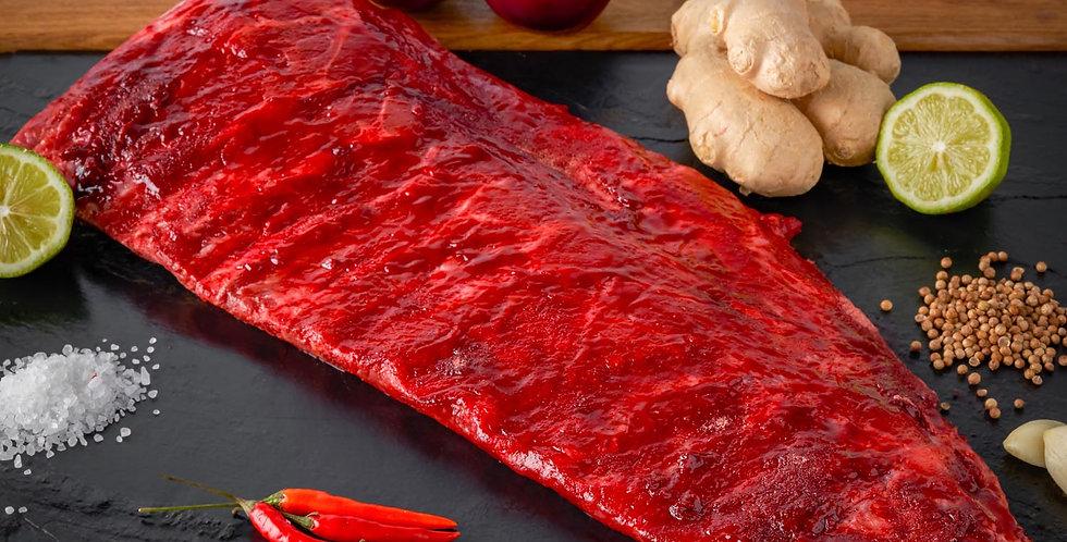 Flavoured Meaty Pork Ribs 1kg