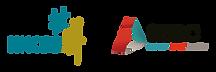 2 logo V2.png