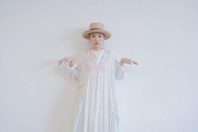 injiri - Teej 40 / dress