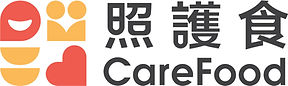Care Food Logo Final.jpg