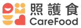 Care Food Logo 2.png