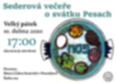 SederCB2020.jpg