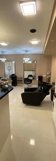 Studio17 Beauty Room salons-5